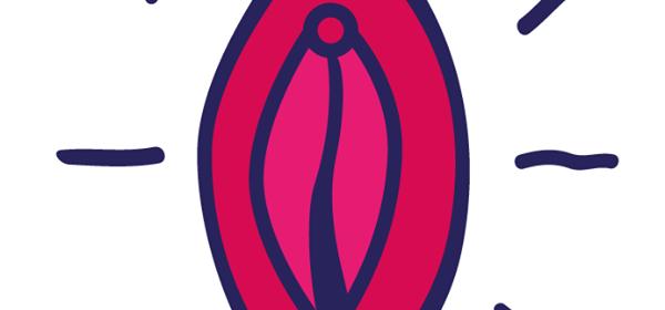 Vagina Cartoon. Source : vagin png 3